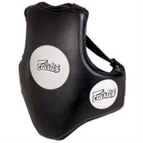 Trainers Vest Protector